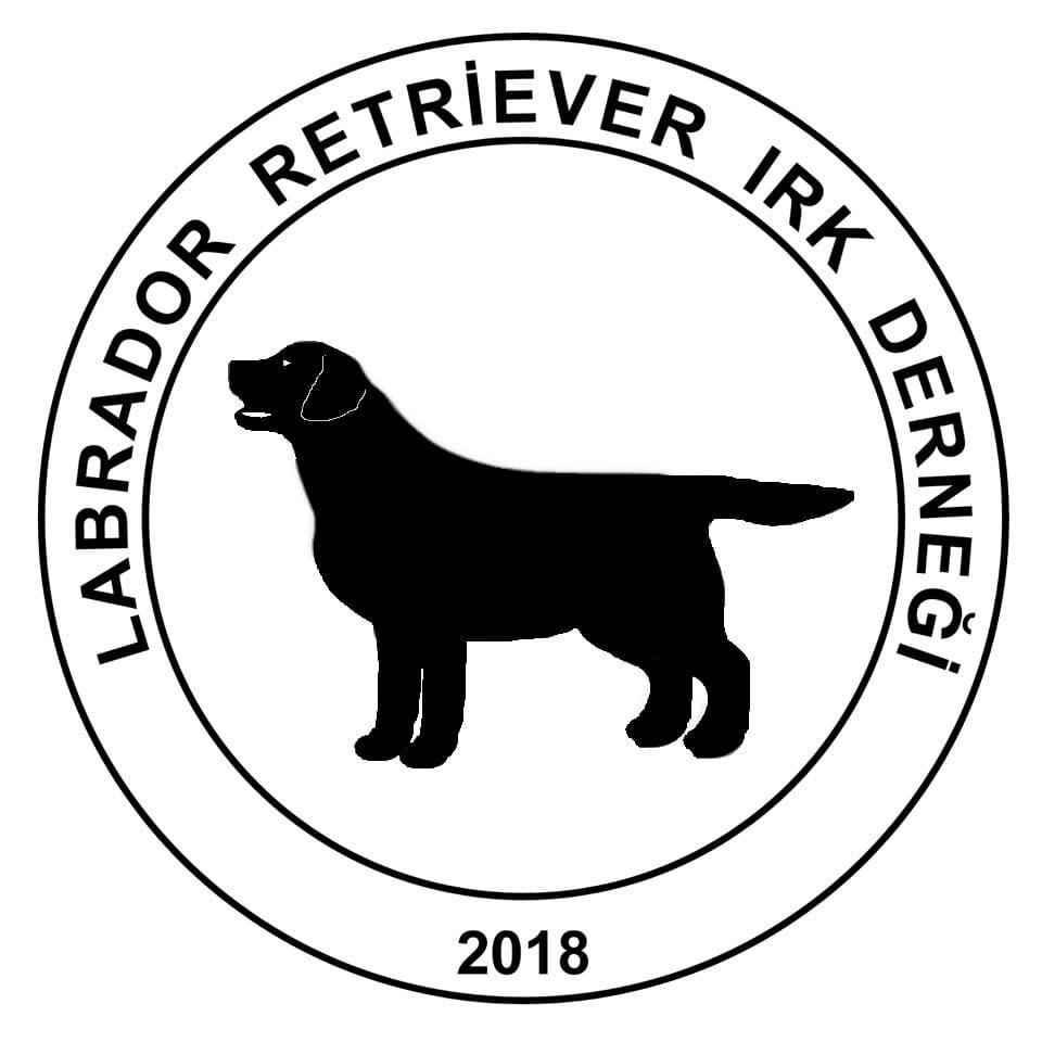Labrador Retriever Derneği